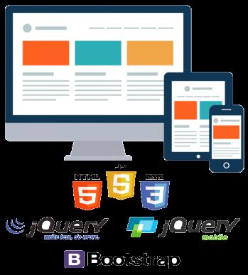 Web Designing Web Development E Commerce Mobile Apps Web Hosting Magweb Technologies Hyderabad Telangana India